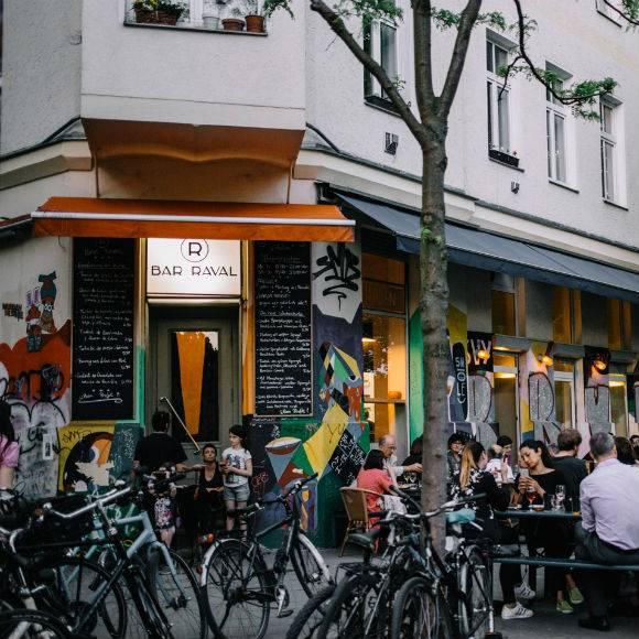 Берлин секс гид