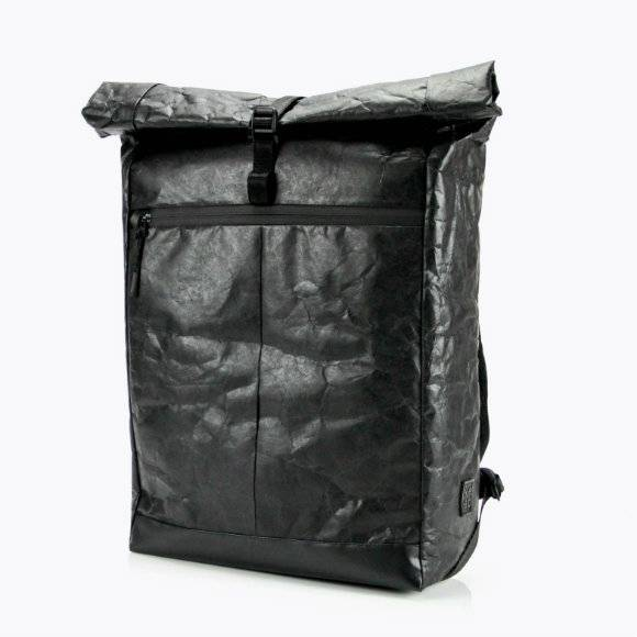 4e220dfb9b8d 17 украинских брендов, которые шьют рюкзаки
