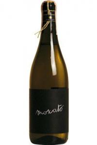full_igristoe-vino-moskato-frizante-moscato-frizzante-anno-domini-bel-slad-0-75l-2