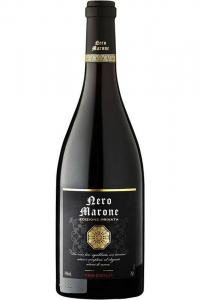 full_vino-nero-marone-nero-marone-kr-sukh-0-75l-11