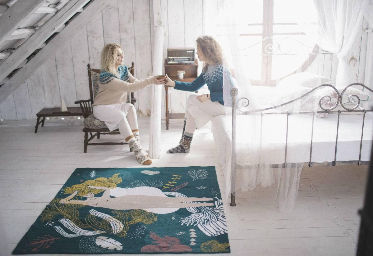 Работа ковров для девушек работа для девушек без опыта новокузнецк