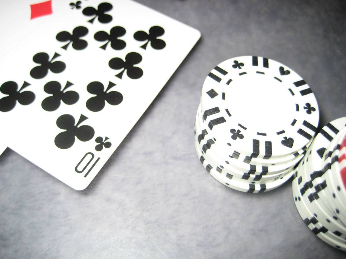 казино запретили онлайн