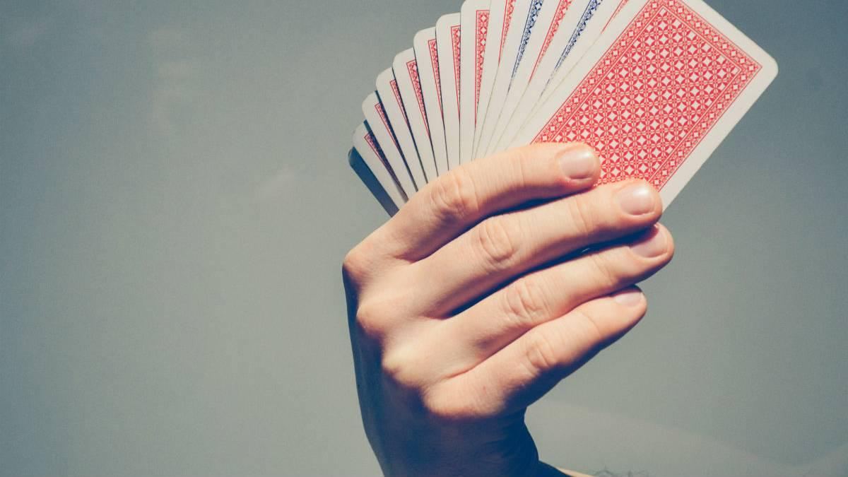 Онлайн покер форум гадание на рулетке онлайн бесплатно