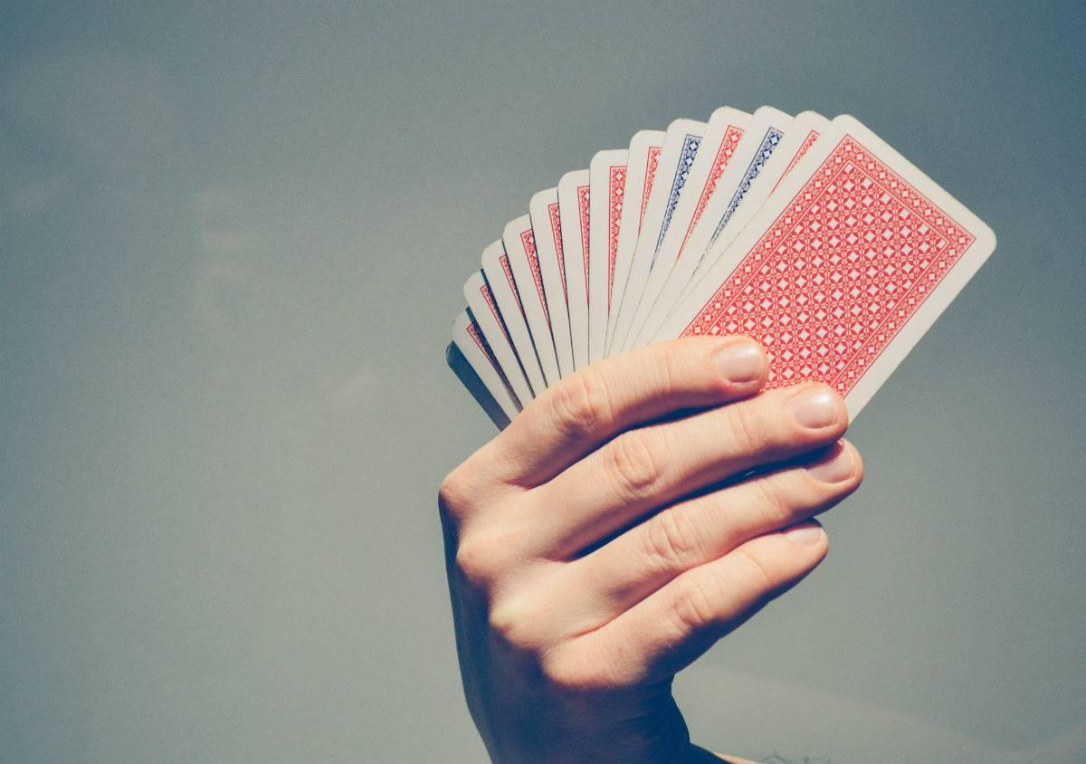 Я зарабатываю онлайн покере играть самому в автоматы казино