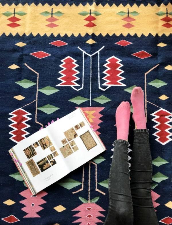 Работа ковров для девушек работа для девушки в ачинске