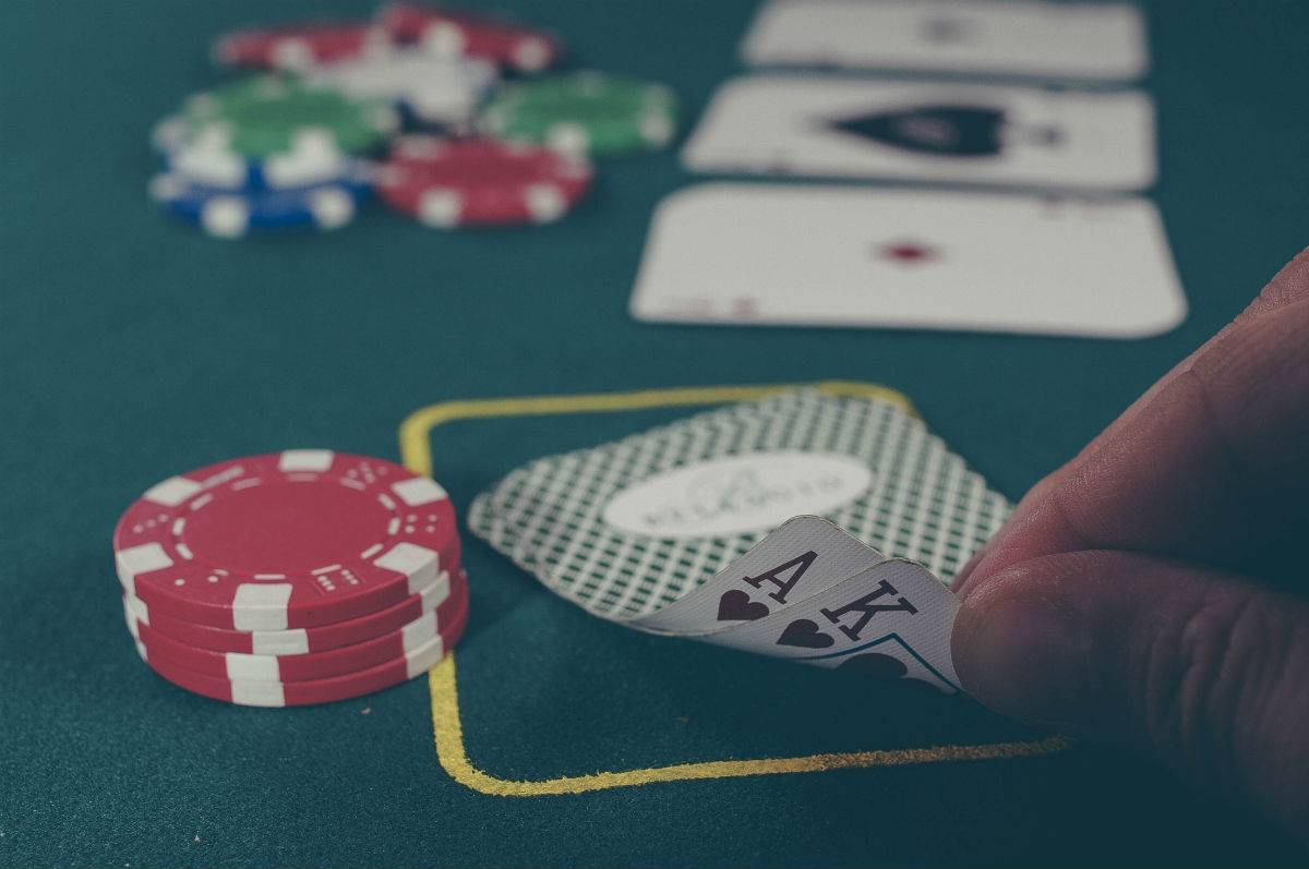 Онлайн покер на жизнь онлайн покер можно ли заработать