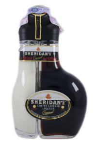 liker-sheridans