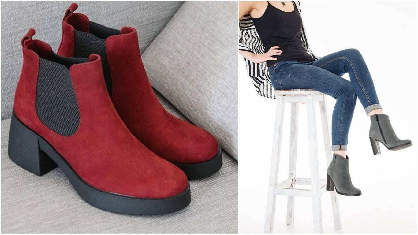 a2377223cee969 Марка шиє взуття з натуральної турецької та італійської шкіри. В  асортименті – широкий вибір весняного взуття. Можна знайти як класичні  шкіряні човники або ...