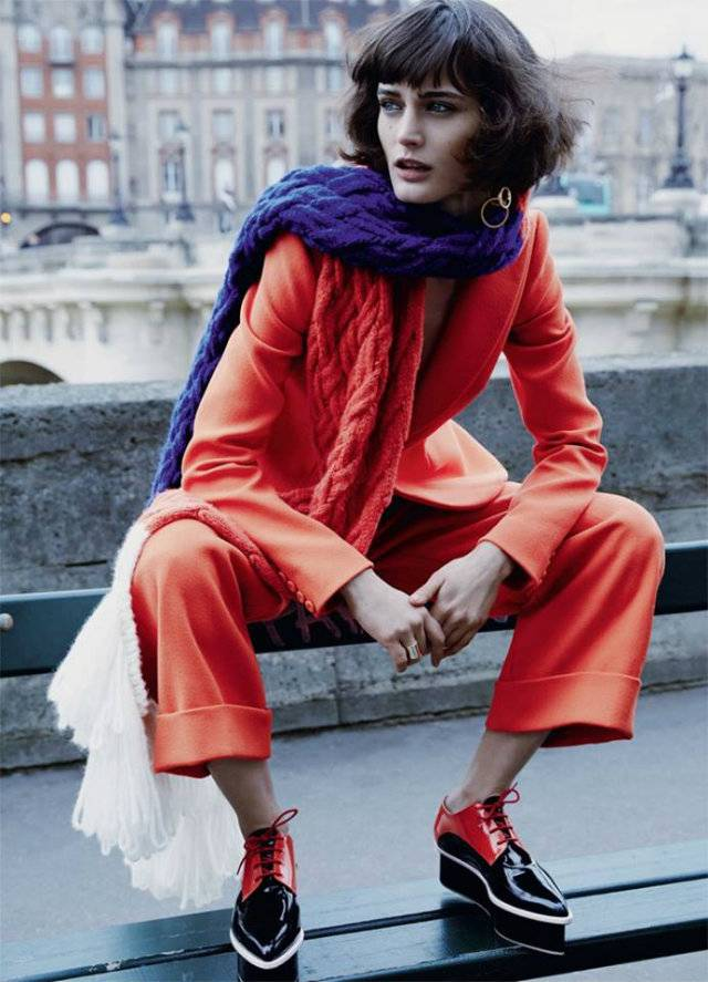 3fefa7fb9 ... Alexander Wang, Charlotte Olympia, Stella McCartney, Fendi, Giorgio  Armani со скидками до 80%. Здесь можно купить женскую и мужскую одежду,  обувь, ...