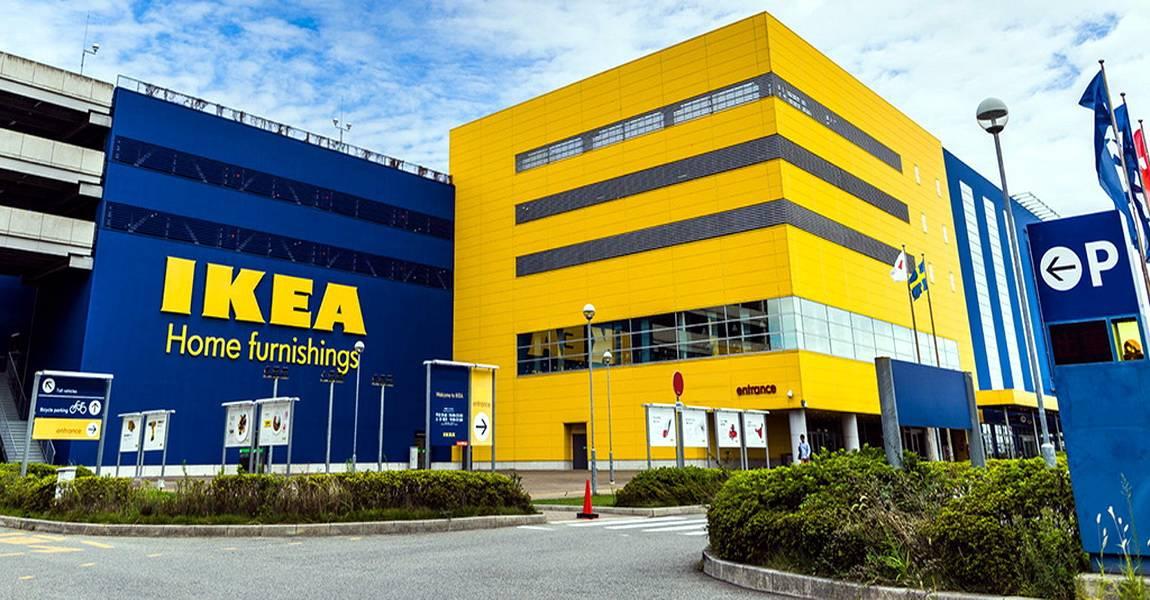Ikea в киеве откроется 1 сентября 2019 года