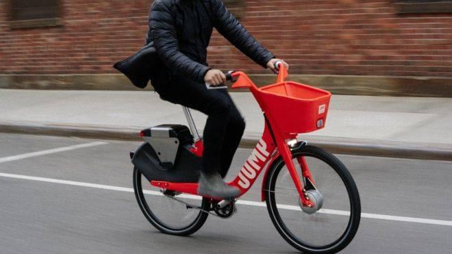 uber jump_bikes