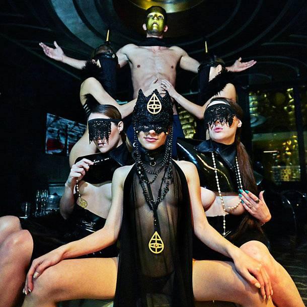 секс вечеринка киев SNCTM фб