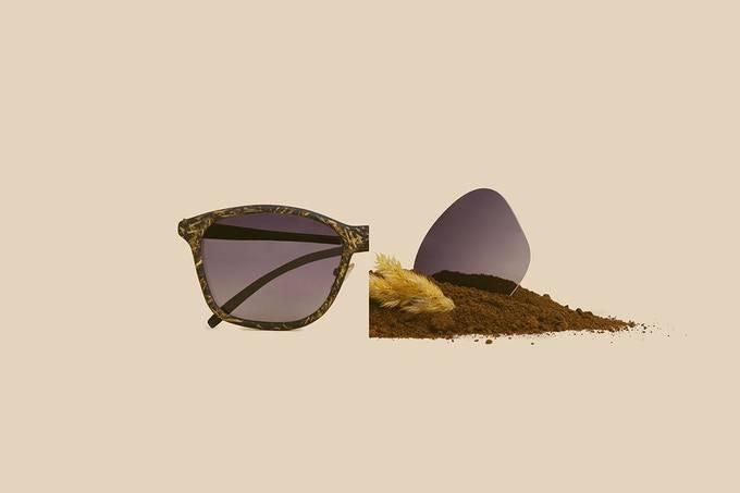 эко-очки