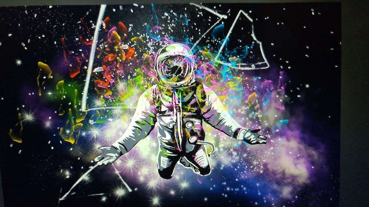 Звёздное небо и космос в картинках - Страница 10 Kosmos1
